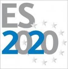 esh2020logo