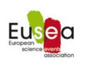 EUSEA Anual Conference 2017