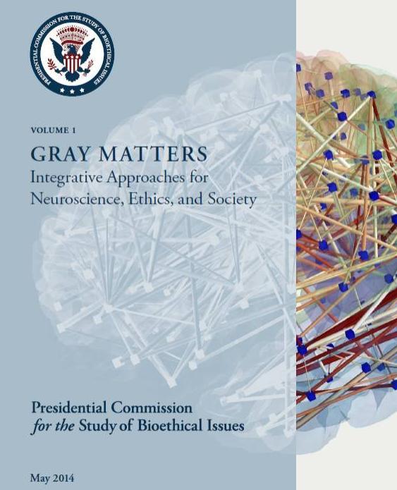 graymatters