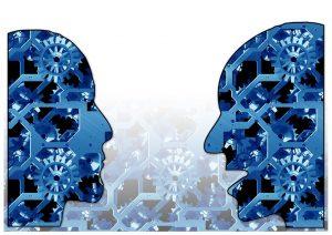 Mesa redonda «La comunicación vista desde la dirección» en el Máster de comunicación científica