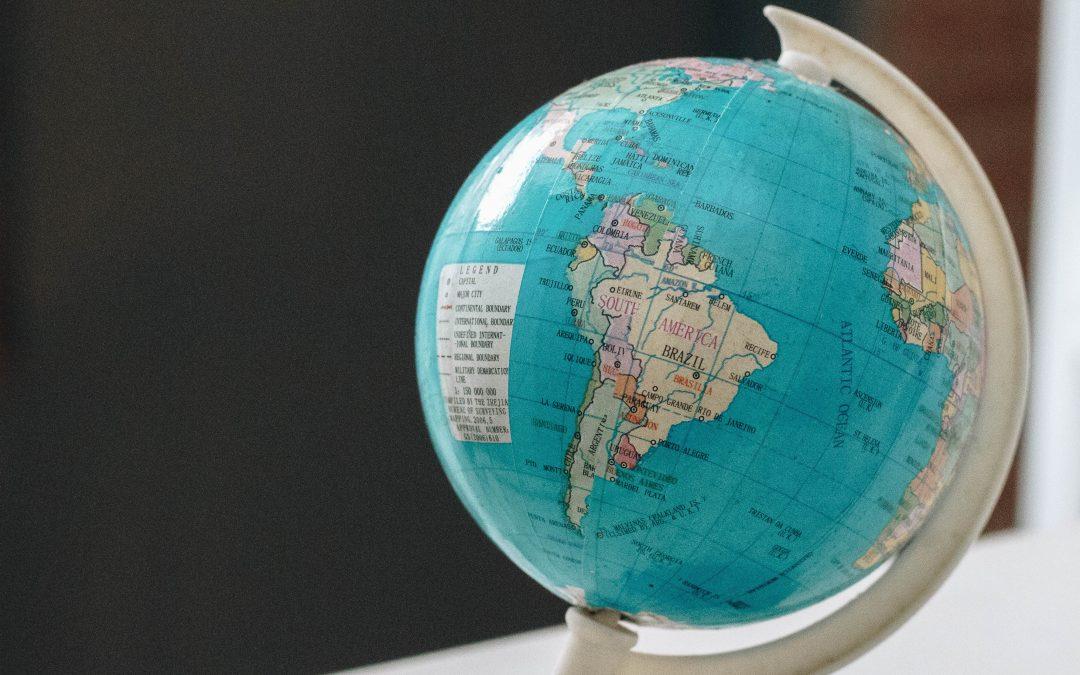 La comunicación científica en América Latina: una visión plural