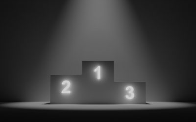 Premios Gutenberg 2020: comparte con nosotros tus experiencias para que podamos tomar ejemplo
