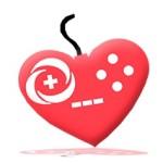 Nueva edición del congreso nacional sobre gamificación en salud