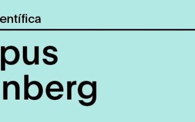 Campus Gutenberg CosmoCaixa 2019: llamada a propuestas