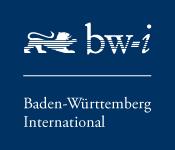Becas para un viaje de prensa a Baden-Württemberg
