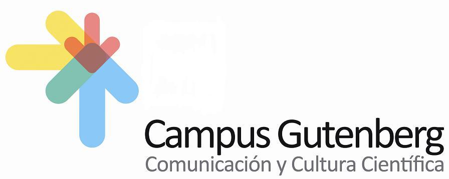 logo-campus-gutenberg1