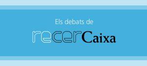 logo-debates-recercaixa