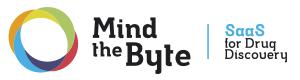 logo-mind-the-byte