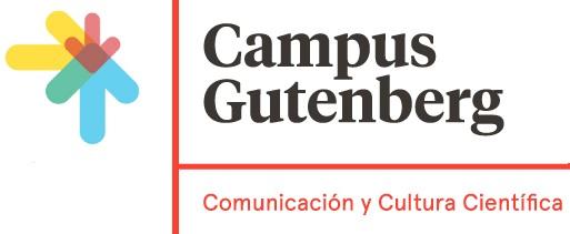 Convocatòria de propostes per la nova edició del Campus Gutenberg