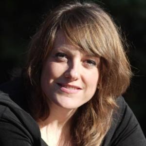 Maria Josep Picó, profesora del Máster en comunicación científica, premiada por FUVAMA