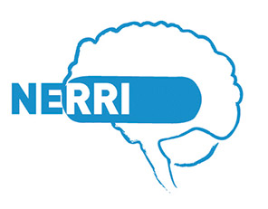 The NERRI project meets in Rome: next steps to continue the research on the social perception of neuro-enhancement