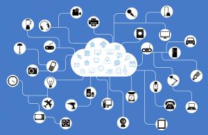 """""""Internet i societat: com canvia la nostra manera de fer?"""", amb Miquel Oliver i Lluïsa Marsal"""