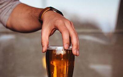 Beer for Science: Edición Campus Gutenberg 2019