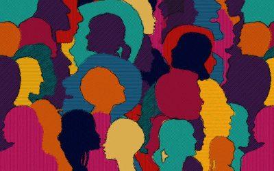 Las asociaciones de la sociedad civil tienen la voluntad de involucrarse más en la producción científica