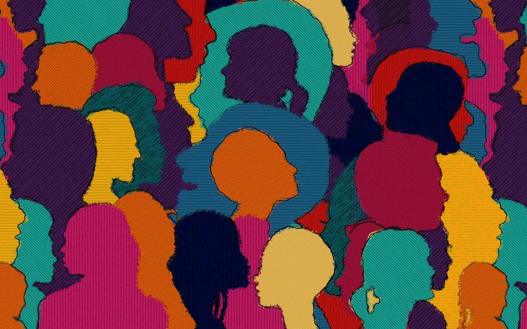 Les associacions de la societat civil tenen la voluntat d'involucrar-se més en la producció científica