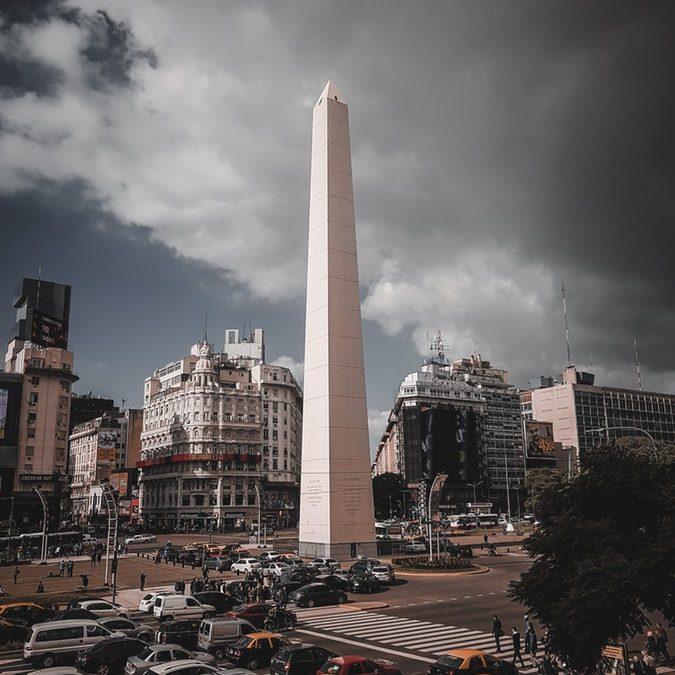 Vladimir de Semir imparte un seminario sobre Sociedad del Conocimiento en Buenos Aires