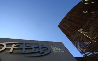 El CCS-UPF recibe financiación de la FECYT para el Fomento de la Cultura Científica, Tecnológica y de la Innovación