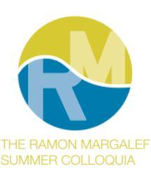 Ramon_Margalef_Summer_Colloquia_2014