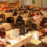 Un estudio de RecerCaixa propone estrategias para impulsar las capacidades emprendedoras en el ámbito universitario catalán
