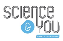 scienceandyou