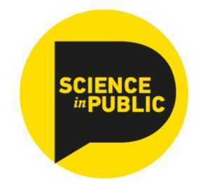 Call for panels: Science in Public conference 2017