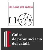 sonsdelcatala1