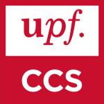 La Universitat Pompeu Fabra crea el Centre d'Estudis de Ciència, Comunicació i Societat (CCS-UPF)