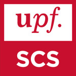Universitat Pompeu Fabra creates the Science, Communication and Society Studies Centre (SCS-UPF)