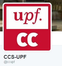 @ccupf ya tiene 5.000 seguidores