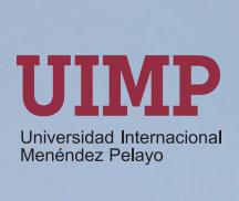 Gema Revuelta participa en el curso «Diálogos entre ciencia y sociedad»