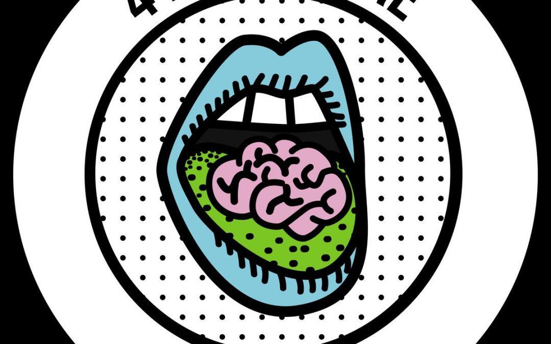 Una semana para #CerebroBoca18, compra tu entrada y apúntate a sus talleres