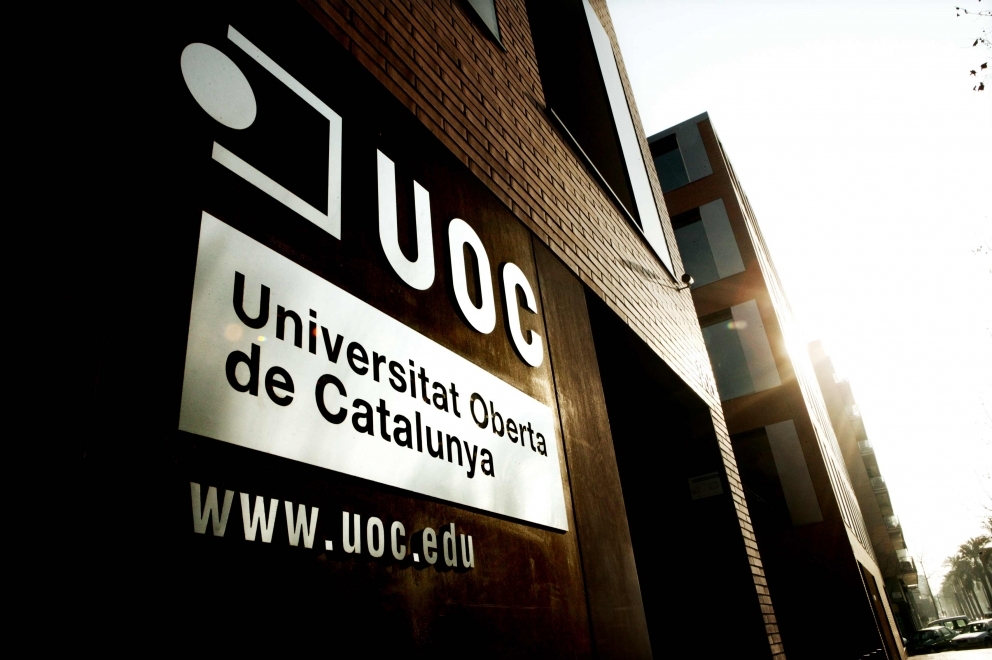 Oferta laboral: La UOC cerca Project Manager Tècnic d'R&I