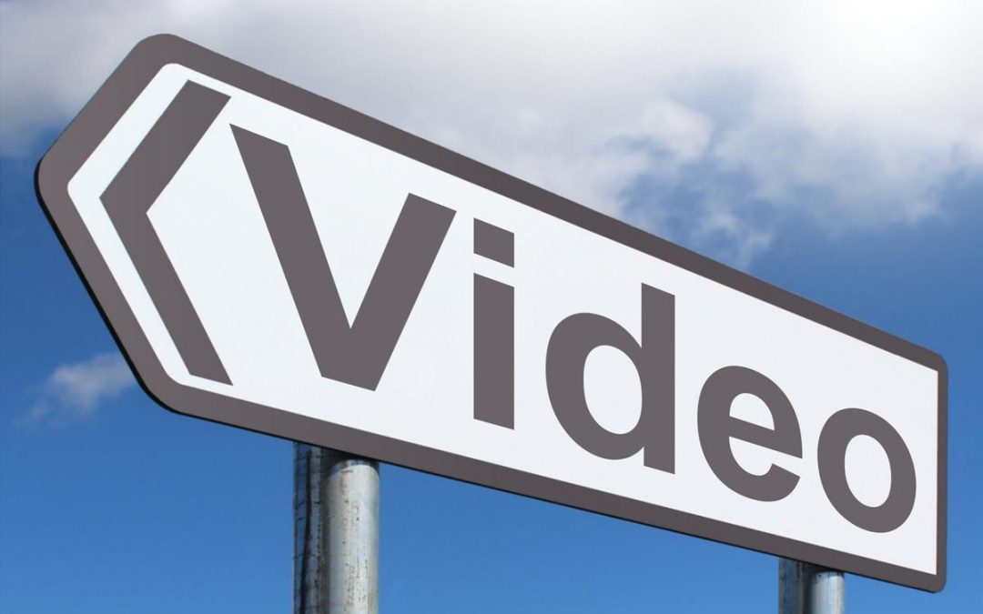 Oferta de empleo: Técnico/a de vídeo y transmedia en la UC3M