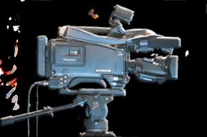 video-camera-273750_960_720