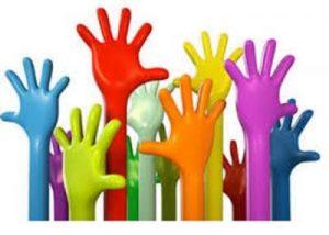 El CCS inicia un estudio sobre percepción y participación social en el proceso de la I+D+i Español