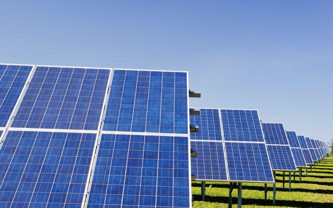 Generation Solar para un futuro más sostenible